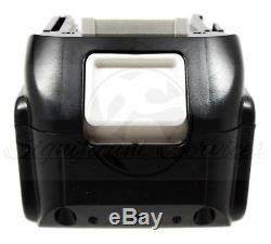 2 Makita BL1860 6.0AH 18V Li-ion Batteries LXT Drill Saw Drivers NEW IN PACKAGE