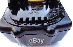 Makita 18V XPH07 LXT Brushless 1/2 Hammer Drill, (2) BL1830B Batteries 18 Volt