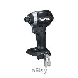 Makita DLX2176TB 18V Li-Ion 5.0Ah Hammer Drill & Impact Driver Combo Kit -2-Tool