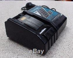 Makita Drill Kit DHP454