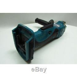 Makita XAD01Z 18V LXT Cordless 3/8 Angle Drill
