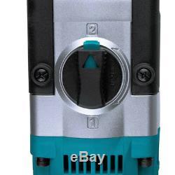Makita XAD03Z 36V Li-Ion 1/2 in. Right Angle Drill (Tool Only) New