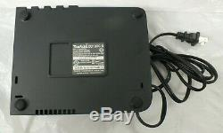 Makita XFD10R 18V Li-ion Cordless Driver-Drill Kit (2 Batteries, Charger, Case)