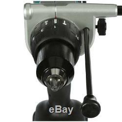 Makita XPH07Z 18V LXT Brushless Cordless 1/2 Hammer Driver Drill, (Recon)
