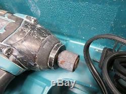 Makita XT248MB Hammer Drill XDT08 Impact Driver XPH06 Brushless 18V