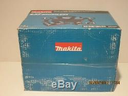 Makita XT275PT 18-Volt 5.0Ah 2-Tool Cordless Drill&Impact Combo Kit NISB F/SHIP