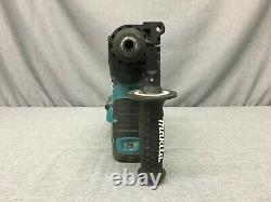 Makita Xrh05 36v Lithium-ion Cordless Rotary Hammer Drill Only Tool