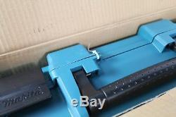 NEW Makita XT269R 18V LXT Hammer Drill & Impact Driver Combo Kit FREE SHIPPING