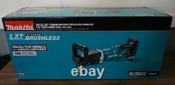 New! Makita 18V X2 LXT 36V Brushless 1/2 Right Angle Drill (XAD03Z)Tool Only