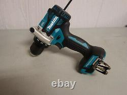 New Makita XPH14Z 18V LXT BL Li-Ion 1/2 in. Hammer Drill Driver 1/2 Tool Only